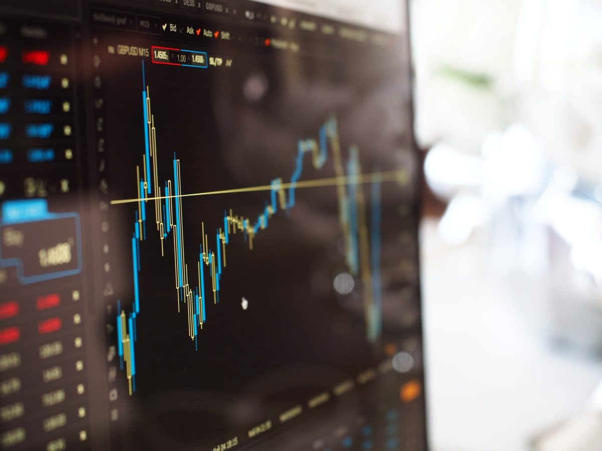 Can equity risk premiums predict market direction?